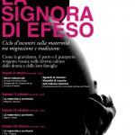 efeso_locandina_web