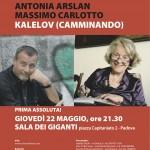 2205 locandina_Carlotto